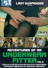 underwear fitter vol 3